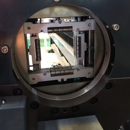 Fiber Laser Cutter for Pipe and Sheet